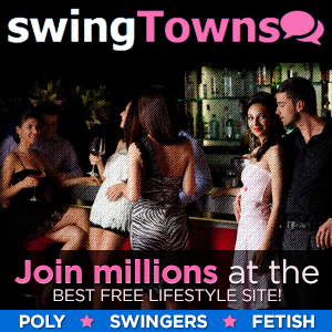 SwingTowns.com: The Friendliest Swingers Adult Dating & Lifestyle Community on the Planet!